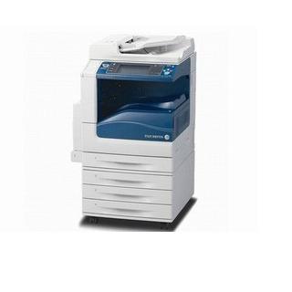 Fuji Xerox C3373 Fuser Unit
