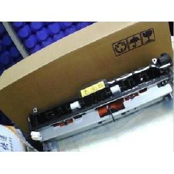 XEROX 3119 Fuser Unit