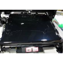 Fuji Xerox C1110 Transfer Assembly