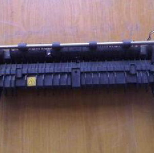 Xerox 2050 Fuser Assembly
