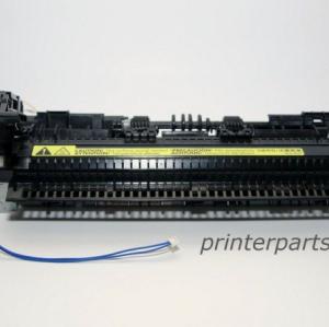 RM1-3045-000 HP Laserjet 3050 / 3052 / 3055 Fuser Assembly