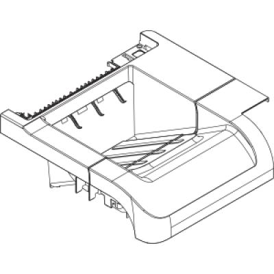 RM1-4552-000 HP LasetJet P4015 P4515 Top Cover Door Assembly