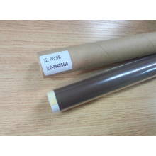 Brother HL-4150 Fuser Film Sleeve
