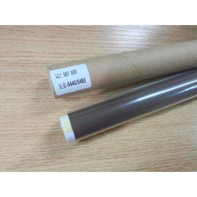 Brother HL-4150 Fuser Film Sleeve