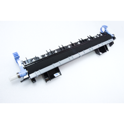 Transfer Roller for HP880 HP855 Transfer M880 M855 transfer roller D7H14-67902