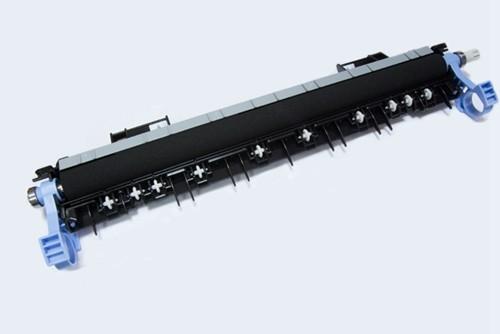 Transfer Roller for HP880 HP855 Transfer M880 M855 transfer roller D7H14-67902