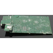 HP Officejet Pro X576dw x476 x551 motherboard Formatter Board