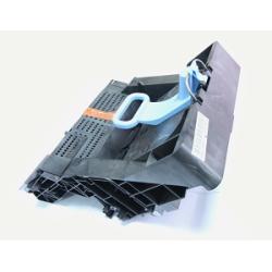 CH538-67044 HP T1200/T770/T790/T1300/T2300 printer series