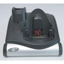 CRD9000-1001SR for Symbol Motorola 1Slot Ethernet Charging Cradle MC9x Charger Cradle