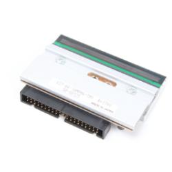 Printhead For INTERMEC EasyCoder 3240 Thermal Label Printer 406DPI 3240E Replacement Printhead Kit Printer Head