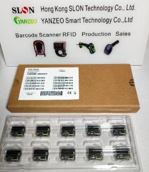 20-70965-02 For ZEBRA SYMBOL MC32N0 MC92N0 MC9200 Laser Scan Engine