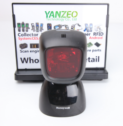 POS Store for Honeywell YJ5900 1D Laser Desktop USB Omnidirectional Wired Automatic Barcode Scanner