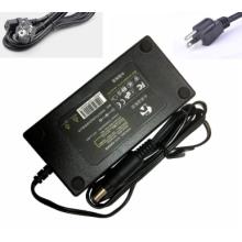 AC Adapter Charger Power Supply for EPSON 1660 2400 2480 2580 3400 V500 V600 V700 V750 Scanner