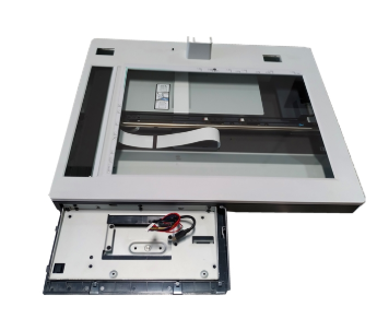 CF066-60101 CF066-67906 For HP M700 M725 Image Flatbed Scanner Whole Unit Assembly