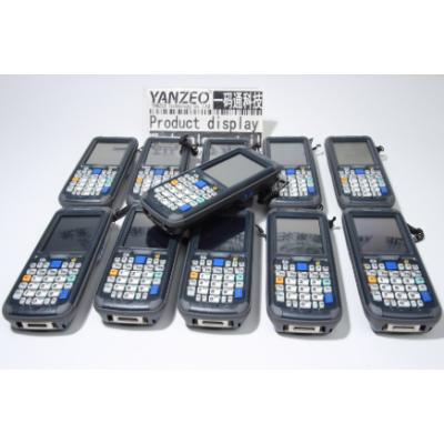 CN70E Data Collector For Intermec CN70EN7KD00W1100 Mobile Handheld Computer 2D Barcode Scanner