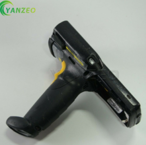MC3190-GL4H04E0A 1D Laser Scanner For Motorola 2D Handheld With CRD3000-1000R Cradle Charger