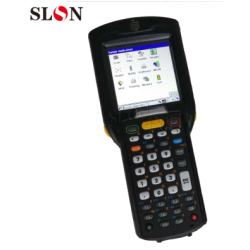 CE6.0 System mobileComputer for Zebra Motorola Symbol MC3190-SI3H04E0A 38key Data Terminal Collector