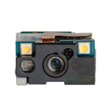 SE4750SR-IMWE8R SE4750 for Motorola Symbol MC32N0 TC70 TC75 TC80N0 barcode scanner Scan Engine