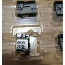 SE4750DP-IP000R SE4750 for Motorola Symbol MC32N0 TC70 TC75 TC80N0 barcode scanner Scan Engine