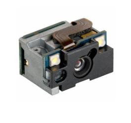 SE4750SR-IM000R SE4750 for Motorola Symbol MC32N0 TC70 TC75 TC80N0 barcode scanner Scan Engine