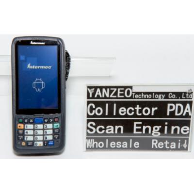 CN51 For Intermec CN51 CN51AN1KCF1A1000 NUMERIC EA30 1D 2D Barcode Scanner Flex ANDROID