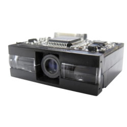 Scan Engine For Newland NLS-EM1300 Series Scan Engine