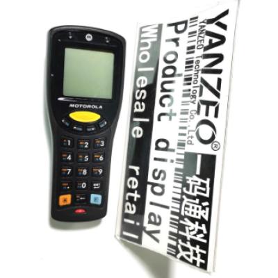 MC1000-KU0LF2K00CR For Symbol Motorola Zebra MC1000 1D Laser Barcode Scanner PDA Data Collector Warehouse Logistics
