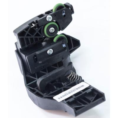 Cutter Assembly C7769-60390 C7769-60163 For HP DesignJet 500 800 New Original