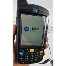 Data Collector PDA Mobile Handheld Terminal for Symbol Motorola MC659B-PD0BAF00100 MC659B WM6.X WL 256MB/1GB Barcode Scanner