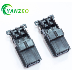 2PCS Q8052-40001 for HP Officejet 5780 5788 5740 5750 6210 6208 6310 6318 6480 6488 ADF Hinge Assembly