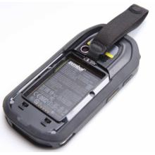 Zebra Symbol MC40N0-SLK3R0112 Handheld Mobile 1D 2D Android 5.1 SE4710 scanner  Android Wi-Fi  Data Collector