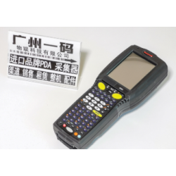 For HONEYWELL LXE MX9 Barcode Scanner MX9 Data Collector Long Distance Terminal
