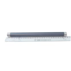 NEW UFR-FS1035 for Kyocera FS1035 1135 1130 1320 1370 1030 Upper Fuser Roller