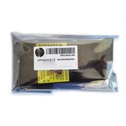 RM2-0426 RM2-0426-000CN for HP LaserJet Pro M201DN M202DW M202DN M225DW M226DW Laser Scanner Assembly