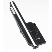 CA4B71 for HP OfficeJet J4580 4660 Series Scanner Head Assembly