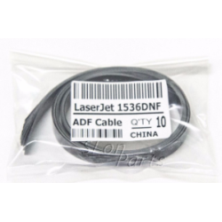CE538-60106 for HP LaserJet Pro CM1415 M175NW M1536dnf ADF Feeder Cable 10pcs