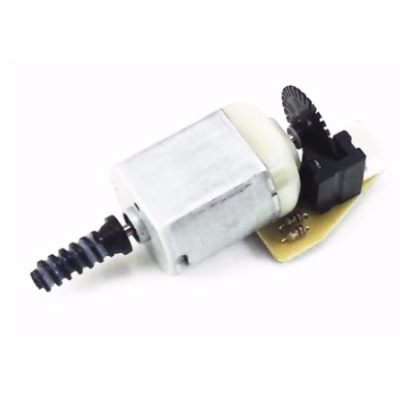 Q3434-60238 for HP M1130 M1132 M1136 M 1130 1132 1136 Scanner Stepping Motor