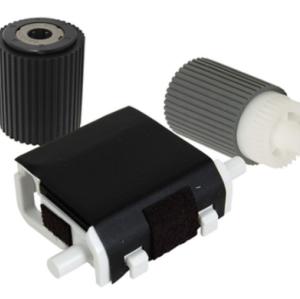 FL3-7878-000 FC8-6355-000 FC6-2784-000 for Canon 500iF 400iF Doc Feeder Maintenance Kit