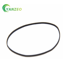 Out Paper Drive Belt for HP Officejet 6000 6500 7000 7110 8100 8600 8600plus 8610 CM751-40088 CR768A C9309A C9299A E710A E910A