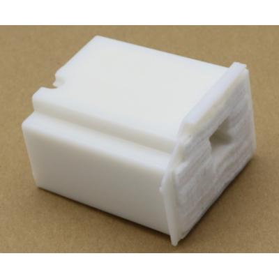 Epson 1749772 1830528 Waste Ink Tank Maintenance Box L1110 L3110 L3150 L3160 L3100 Sponge Absorber