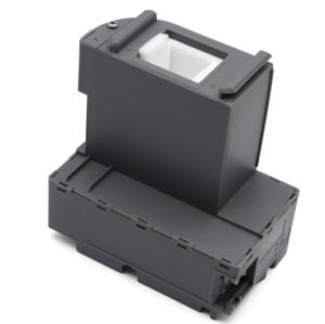 T04D1 Waste Ink Maintenance Waste Ink Tank For Epson L6170 L6160 L6168 L6190 L6198 M2148 WF2860 Waste Toner Box Tank Box
