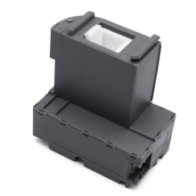 T04D1 Waste Ink Maintenance Waste Ink Tank For Epson L6170 L6160 L6168 L6190 L6198 M2148 WF2860 Waste Toner Box Tank Box