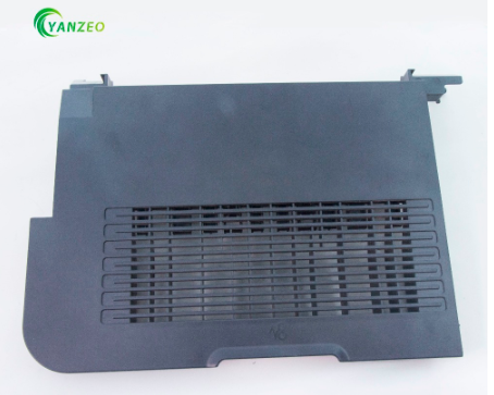 RM1-4531 for HP LaserJet P4014 P4015 P4515 M601 M602 M603 OutPut Tray Assembly