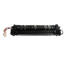 RICOH MP2001 2501 1813 2000 1911 2015 2018 Fuser Unit 110V