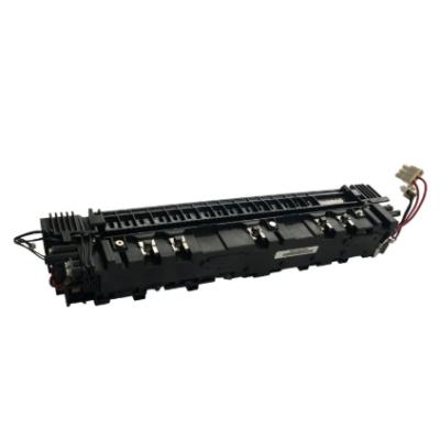 D158-4004 RICOH MP2001 2501 1813 2000 1911 2015 2018 Fuser Unit 220V