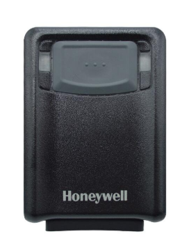 3320G-2-INT Scanner For Honeywell Vuquest 3320G Compact Area-Imaging 2D Barcode Reader