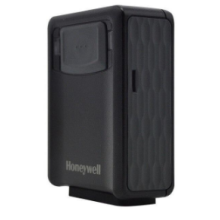 3320G-4-INT For Honeywell Vuquest 3320G Compact Area-Imaging 2D Barcode Reader, Black/White USB port