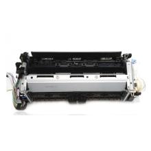 RM2-6418-000CN RM2-6435 for HP LaserJet M377 M477 M452 Fuser Assembly Fuser Unit Fuser Kit Duplex and Simplex
