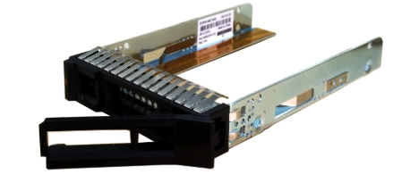 00E7600 L38552 Replacement 2.5 SAS SATA HDD Hard Disk Drive Caddy Tray Sled for IBM X3250 X 3550 X3650 M5 X 3850 X3950 X 6 M6