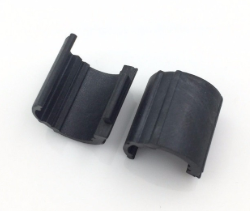 NEW 2PCS Carriage Bushings C7769-69376 For HP DesignJet 500 510 800 Series